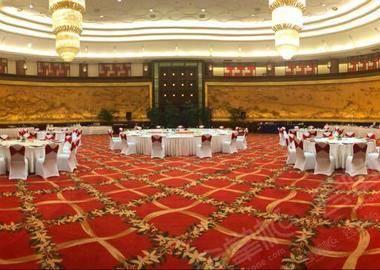 太湖湾国宴厅