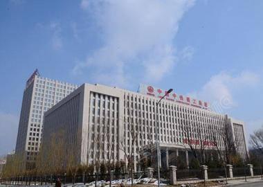 北京魅力中国诺德剧场