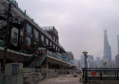 上海景汇vista