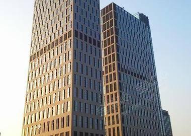 广州国腾商务中心