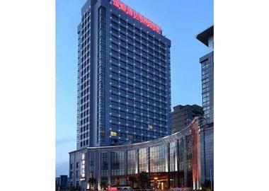 桐乡瑞麒酒店