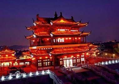 深圳文博宫