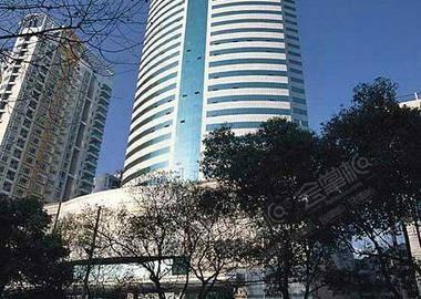 长沙佳程酒店