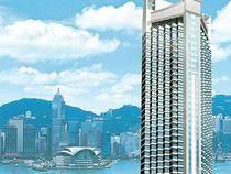 香港隆堡丽景酒店