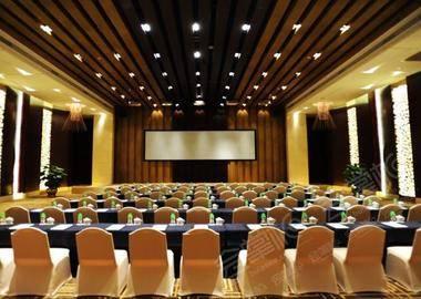 会议厅F99
