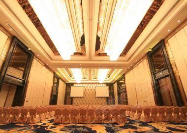 海陵宴会厅