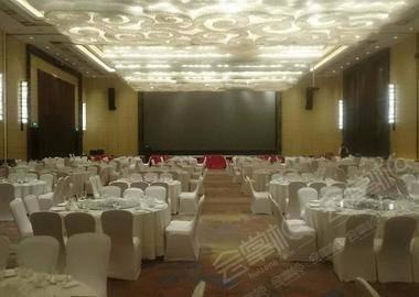 大宴会厅II