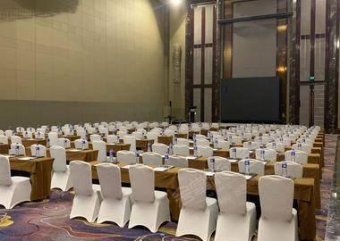 大宴会厅1厅
