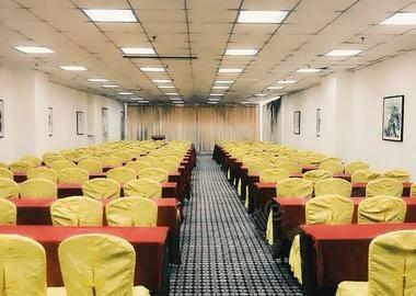 2层国会厅