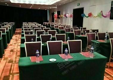 会议厅11