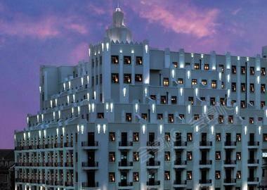 上海扬子精品酒店