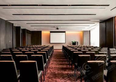 2F会议室
