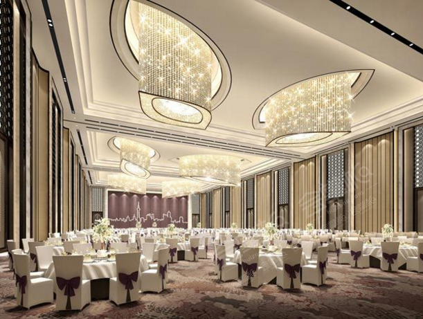 Ballroom 1+2