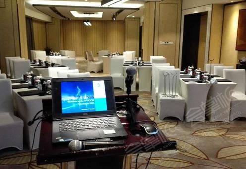 Meeting Room5+6