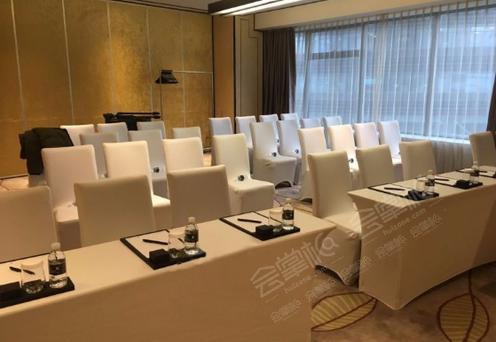 Meeting Room 6