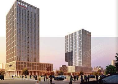北京朝林广场会议中心