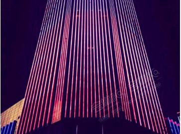 南京奥体中心美居酒店