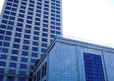 上海滨海皇家金煦大酒店