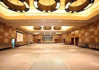 Ballroom B+C