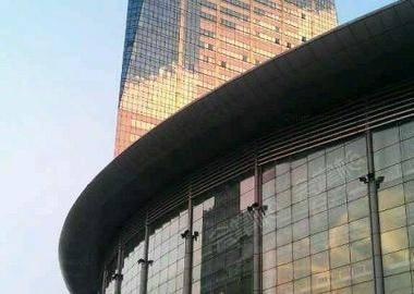 哈尔滨华旗饭店