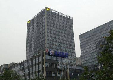 杭州元瑞城市花园酒店