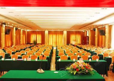 7、8号会议室