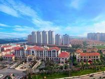天津碧桂园凤凰酒店