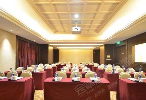 多功能会议室4