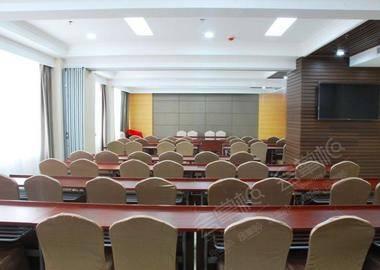 306-308会议室