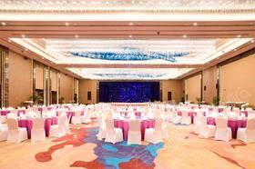 喜马拉雅大宴会厅