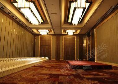 大宴会厅3厅