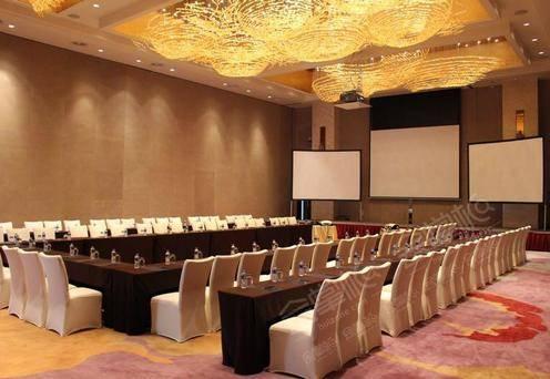 大宴会厅1