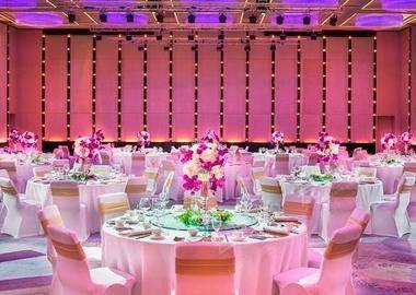 宴会厅 2