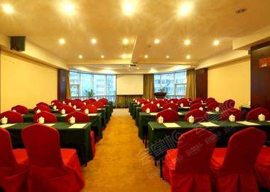 11F会议室