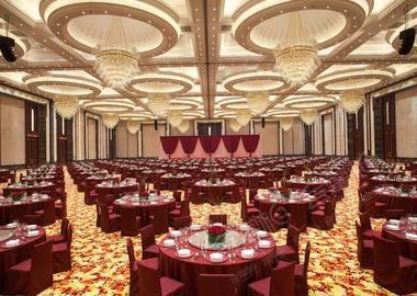 宴会厅1+2