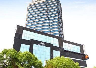 义乌伊美广场酒店