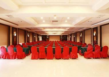 大会议室1
