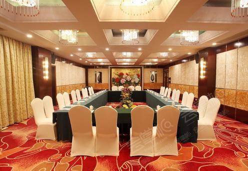 5号会议室