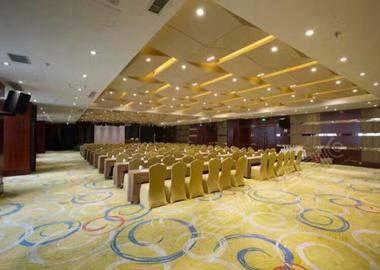 国际宴会厅B
