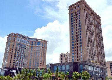 漳州漳浦金仕顿大酒店