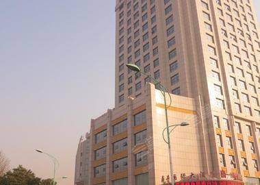 江西鼎昇国际大酒店