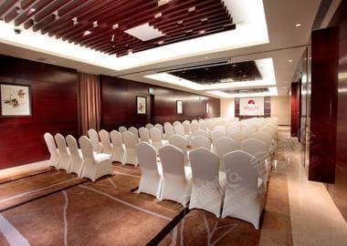 会议室1/会议室2/会议室3