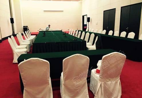 5-6会议室