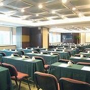 6+8会议室