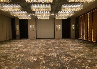 府邸宴会厅1  Ballroom 1