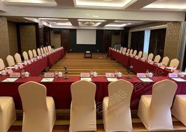 2+3号会议室