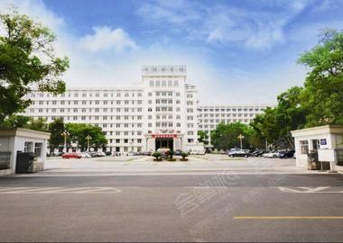 长沙湖南宾馆