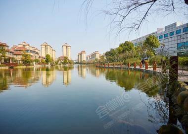 长沙晟通国际会议中心