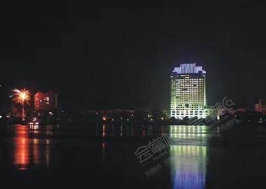 浙江红楼国际饭店