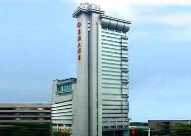 武汉高雄大酒店